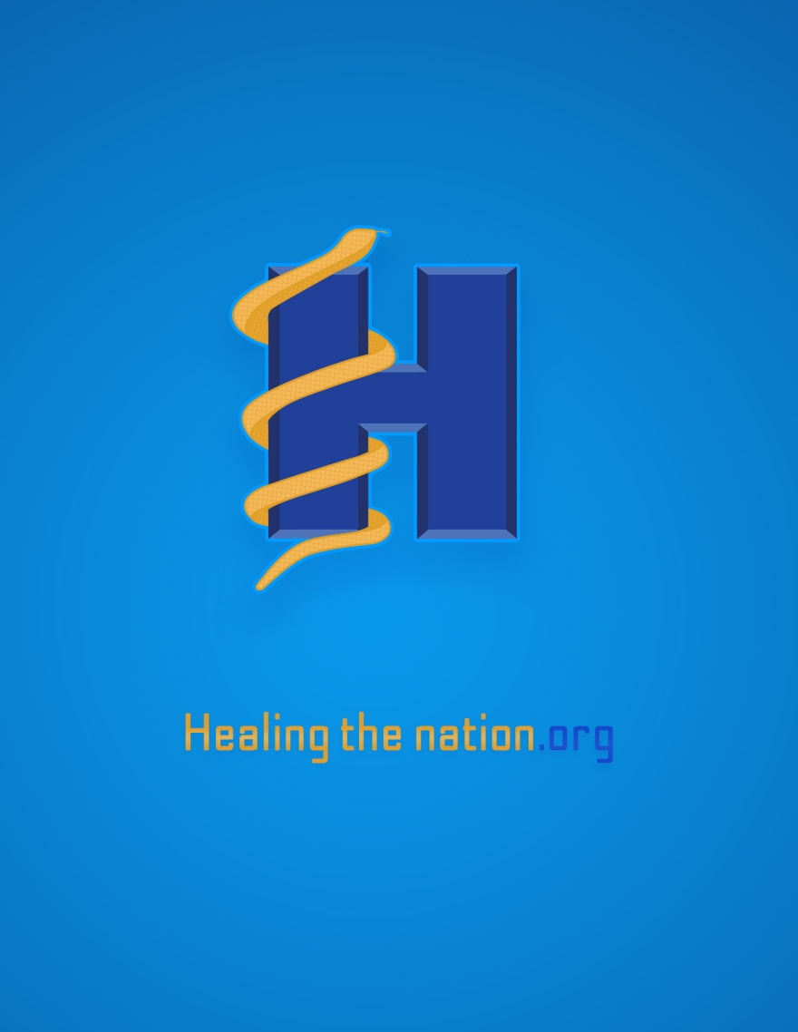 Healing_the_Nation