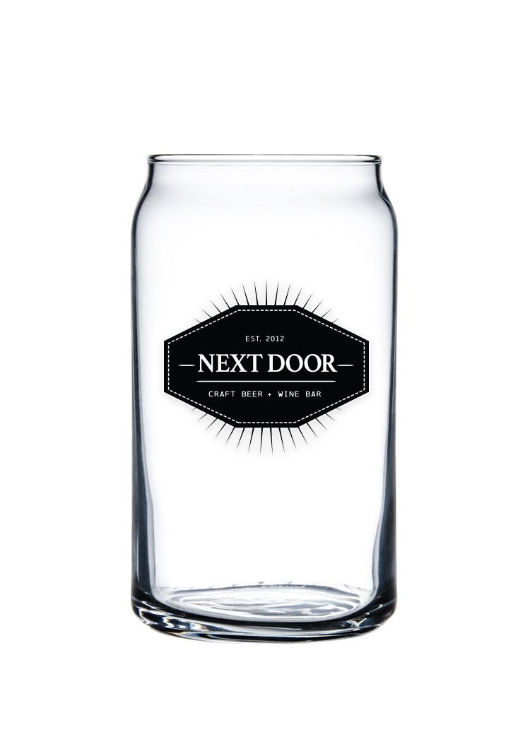 NEXT_DOOR_CAN_PINT_COMPOSITE