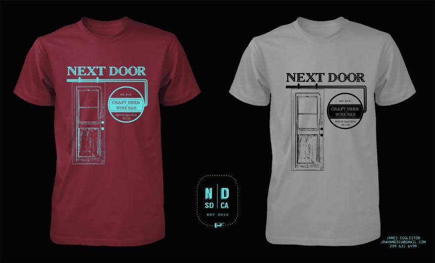 Next_Door_T_SHIRT_FULL_MOCK