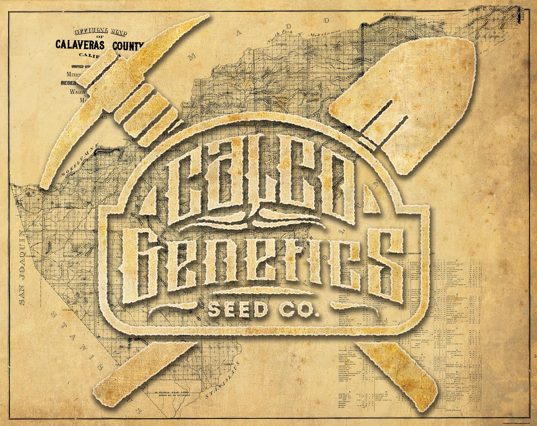 Calaveras_Calco_Map_logo_v1