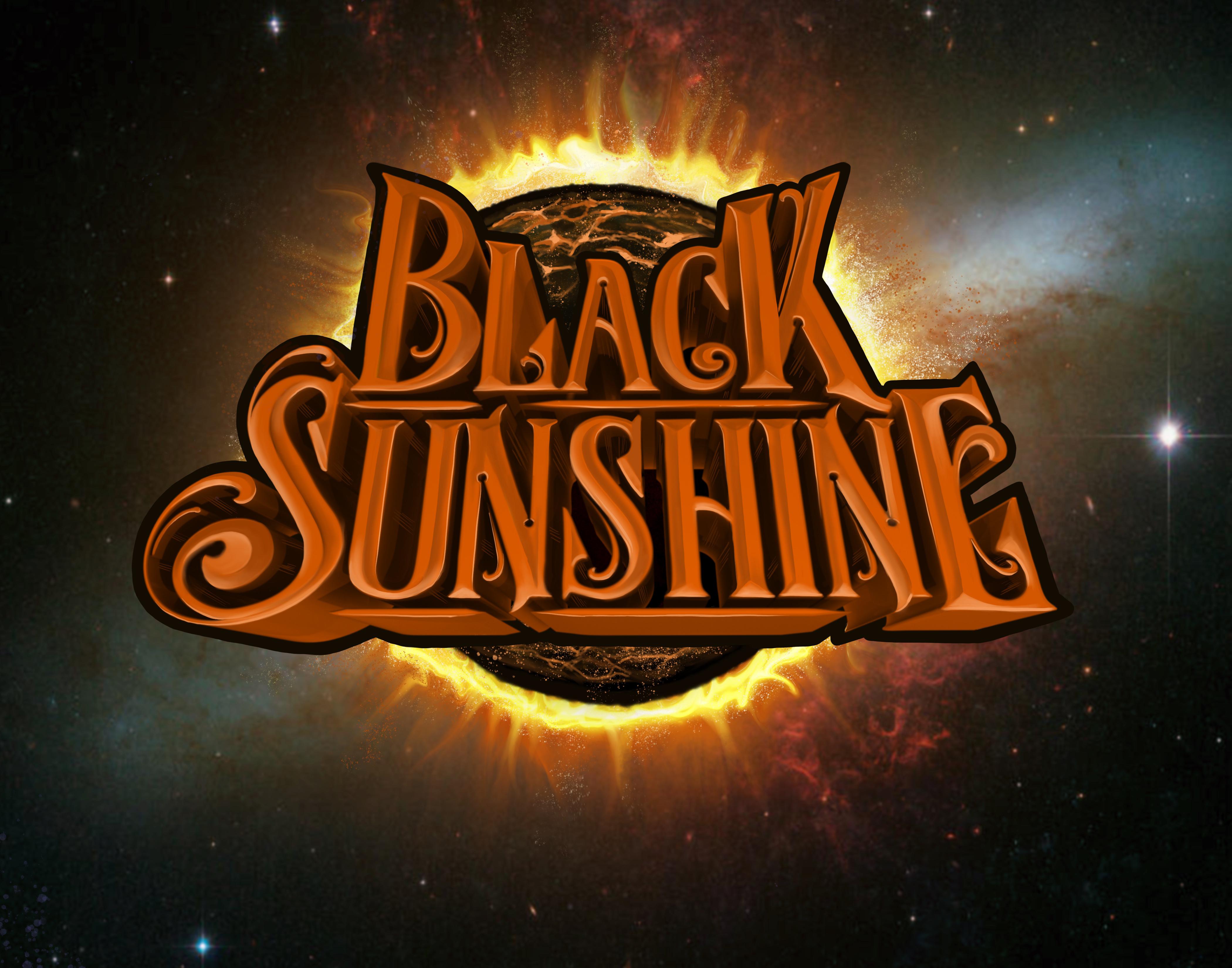 BlackSunshine_v01