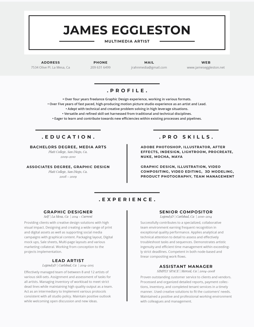 James_Eggleston_Resume_18